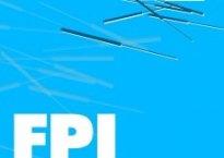 FPI-R, FPI-G – Freiburger Persönlichkeitsinventar