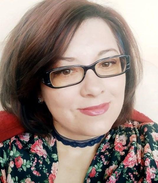 Cabinet Individual de Psihologie Rad Alina Mihaela
