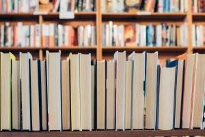 Bibliografie si tematica orientativa privind posturile vacante de psiholog