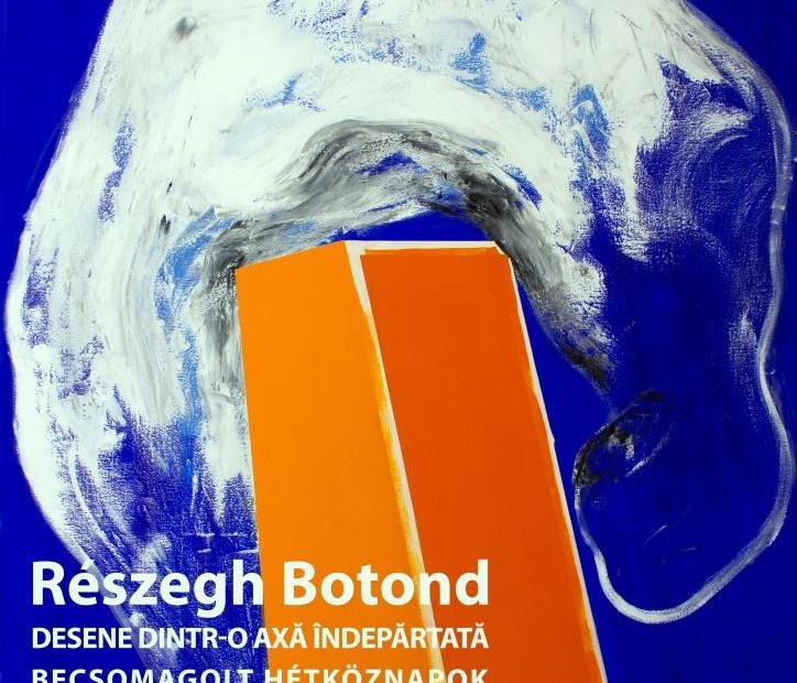 Reszegh Botond