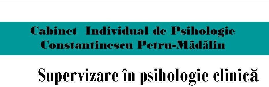 Pliant-supervizare-Constantinescu-Petru-2