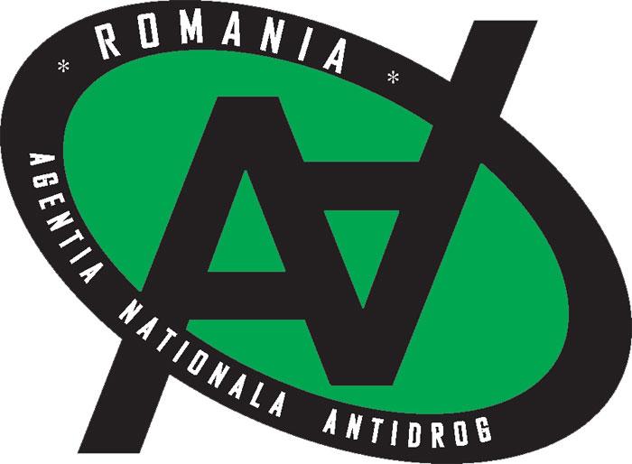 Agentia-Nationala-Antidrog