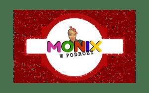 monix w podróży podrozy krawczyk