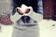 winter_08