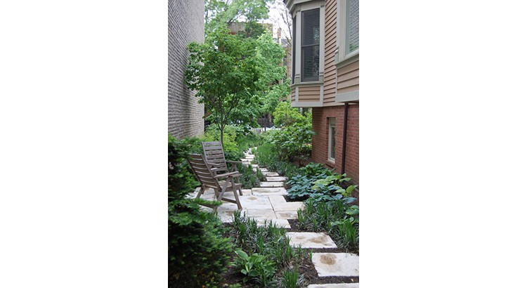 jardin 72 petits jardins a copier d