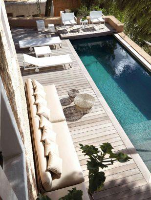 abords de la piscine 30 idees pour