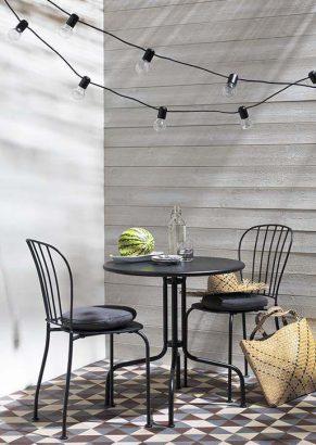 Ikea Nos 20 Coups De Coeur Pour La Terrasse Et Le Jardin