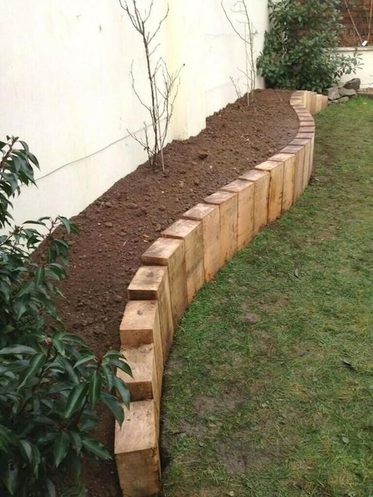 mon jardin ma maison maison travaux