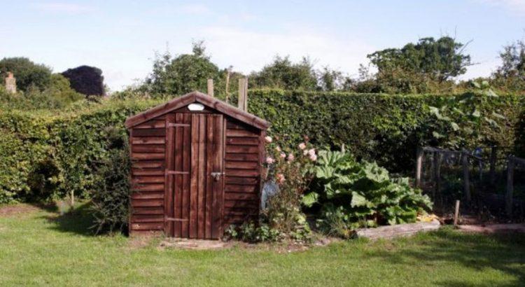 taxe abri de jardin comment l