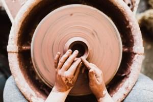 jared sluyter ceramiques