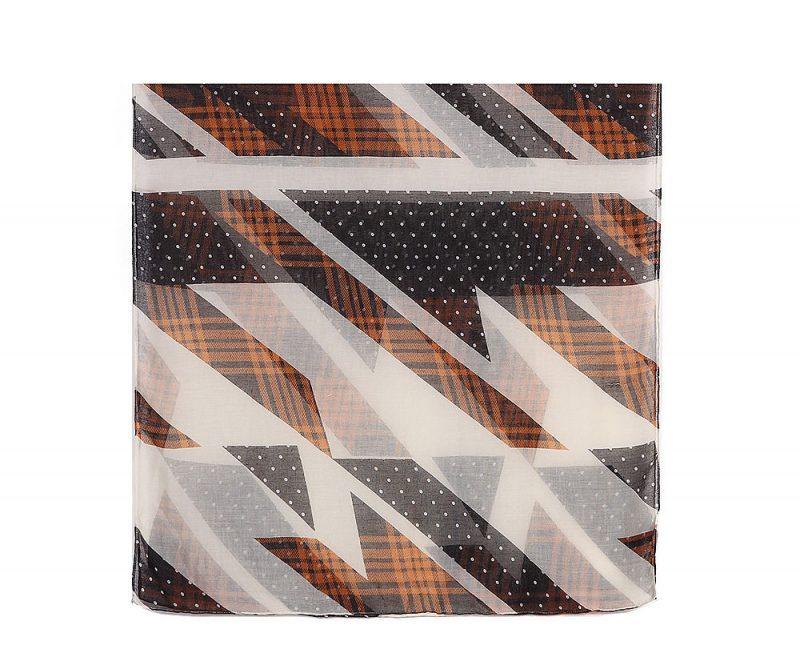 foulard_a_pois_et_formes_geometriques_mjp