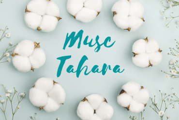 Musc Tahara, un parfum pour toute la famille
