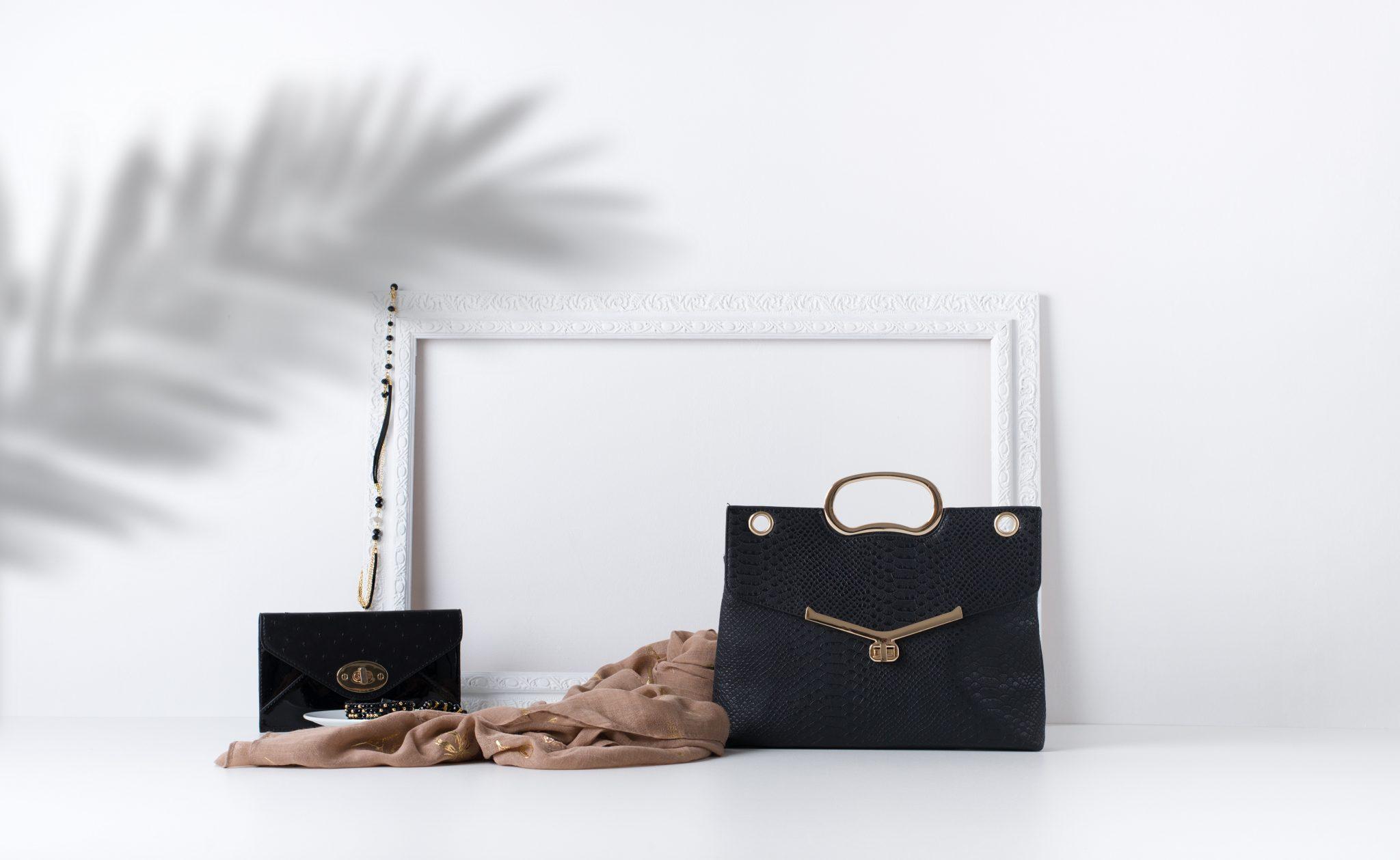 Accueil : mon joli parfum des flacons ET des sacs