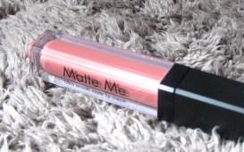 rouge-liquide-matte-me-sleek