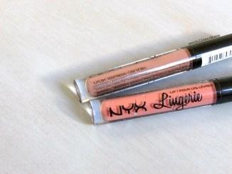 lip-lingerie-nyx-6
