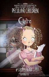 miss-peregrine09