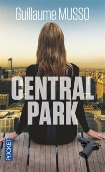 01-central-park-guillaume-musso