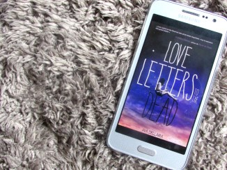 love-letters-to-the-dead2