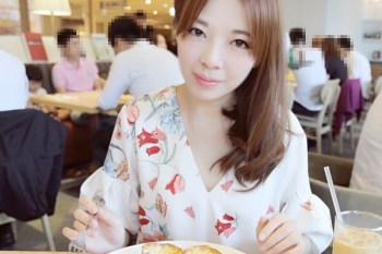 ★新竹★巨城Sarabeth's紐約早餐女王新開幕,法式吐司好美味