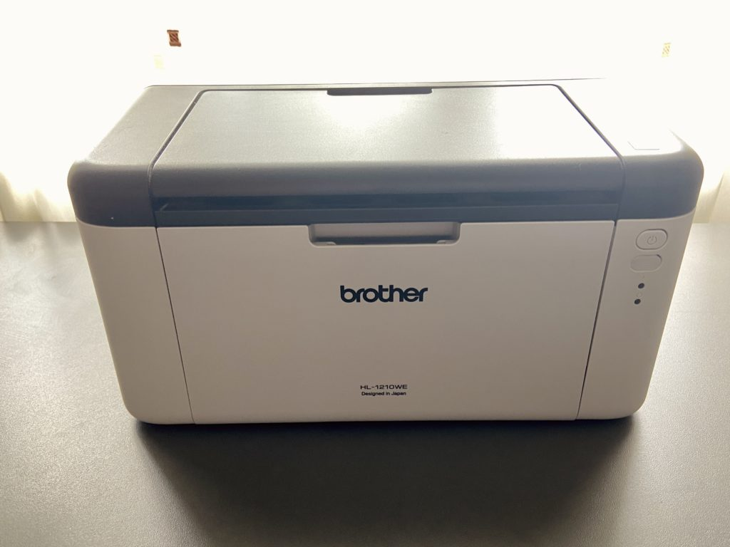 brother printer best tools for homeschooling