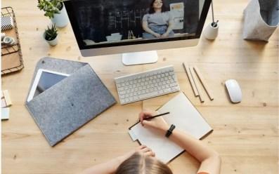 Online or offline schooling
