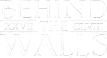 BtW Engraved Logo lores for Blog