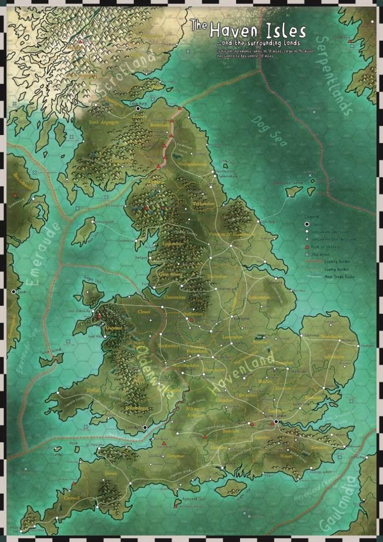 Image Gallery (39) Copyright Glynn Seal