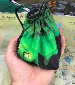 Midderlands Dice Bags (7)