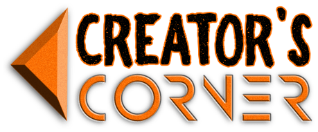 Creators Corner Logo r1