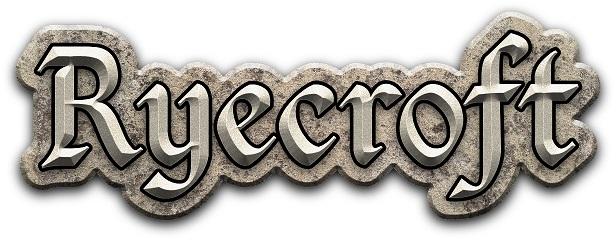Ryecroft Logo lores.jpg