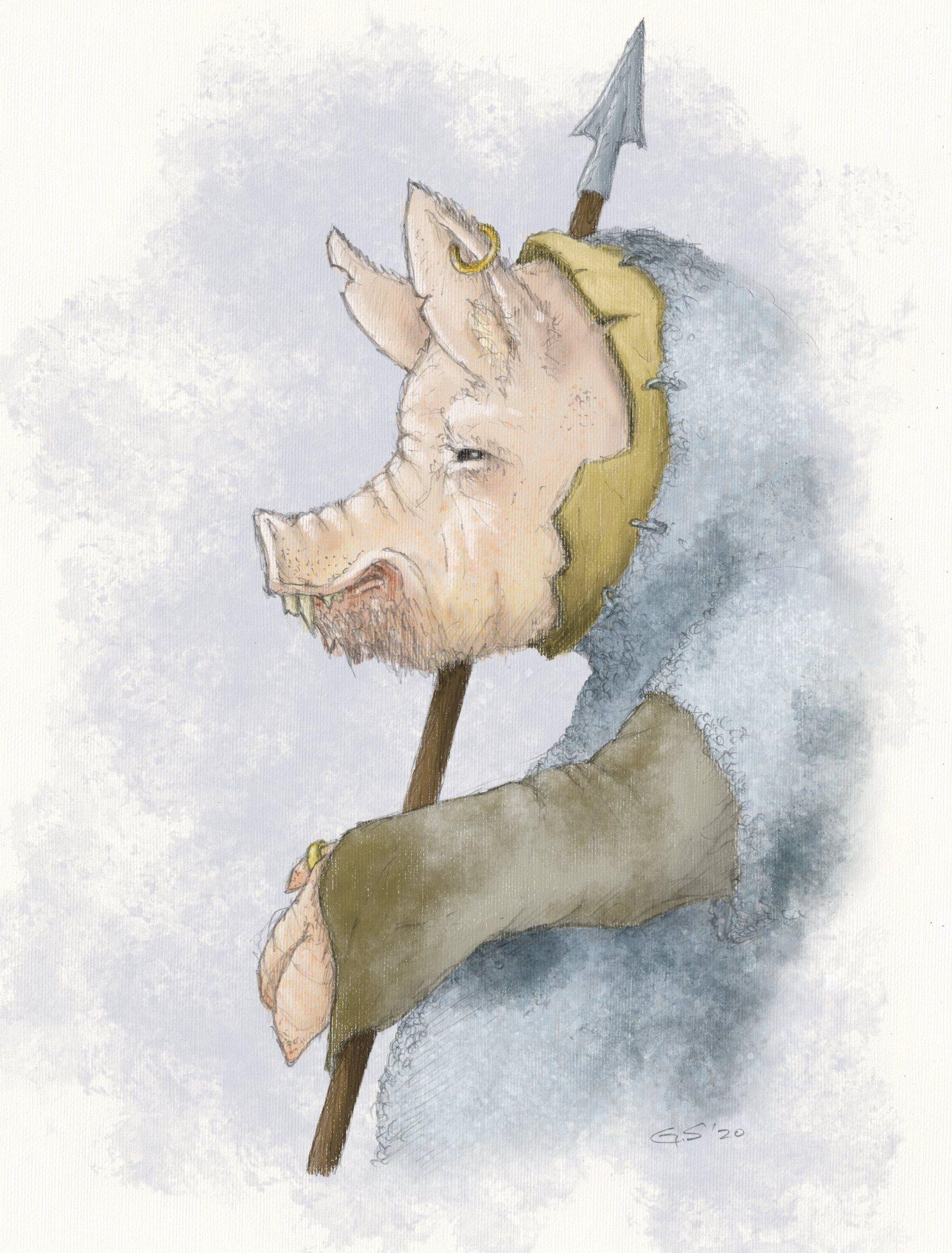 Pig Orc Guardspig.jpg