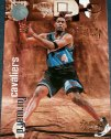 1998-99 Skybox Thunder Super Rave /25 - $899.95