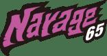 narage65_logo