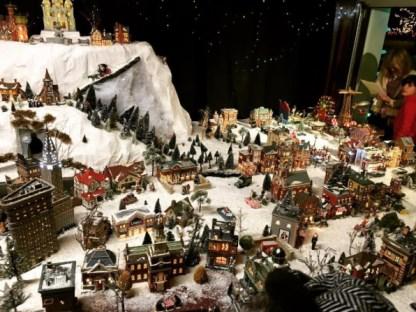 christmas-village-dec-18-2016