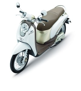 honda-scoopy_interior_7