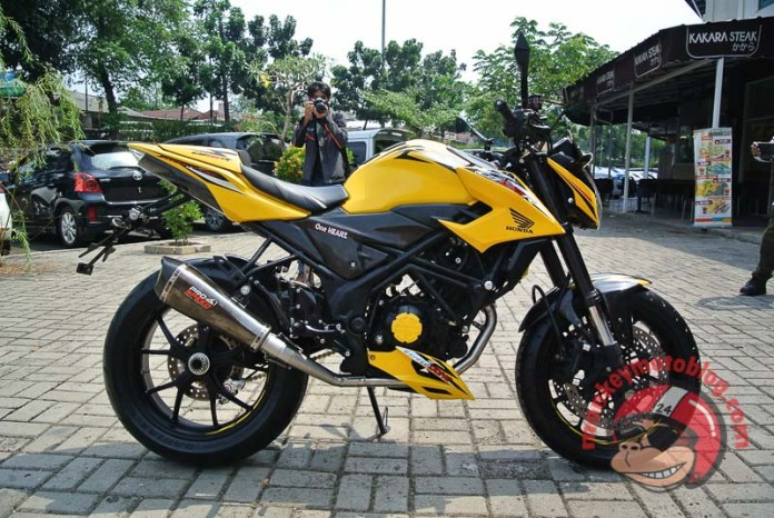 honda cb150r modifikasi-6
