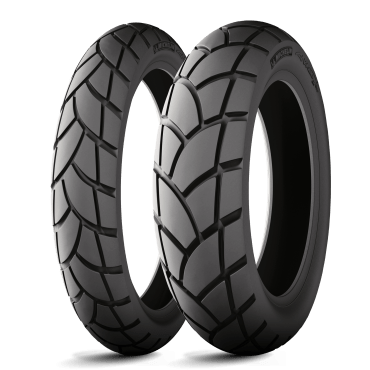 michelin-anakee-2_tyre_large