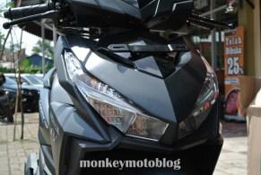 Honda Vario 150-33