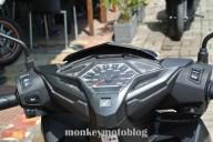 Honda Vario 150-36