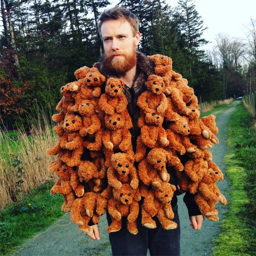 bearcoat2