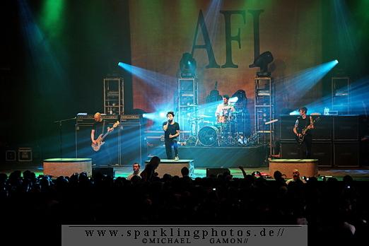 2010-04-25_AFI_-_Bild_011x.jpg