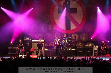 2010-04-25_Bad_Religion_-_Bild_005x.jpg
