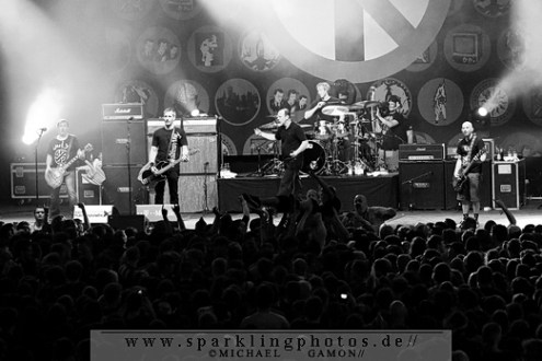 2010-04-25_Bad_Religion_-_Bild_013x.jpg