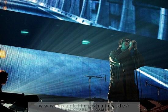 2010-10-31_Echo_And_The_Bunnymen_-_Bild_012x.jpg