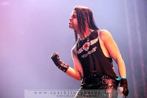 2010-10-31_Marky_Ramones_Blitzkrieg_-_Bild_004x.JPG