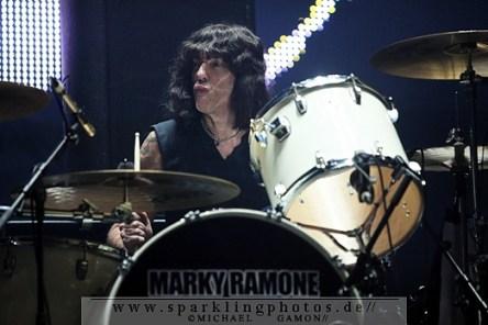 2010-10-31_Marky_Ramones_Blitzkrieg_-_Bild_005x.JPG