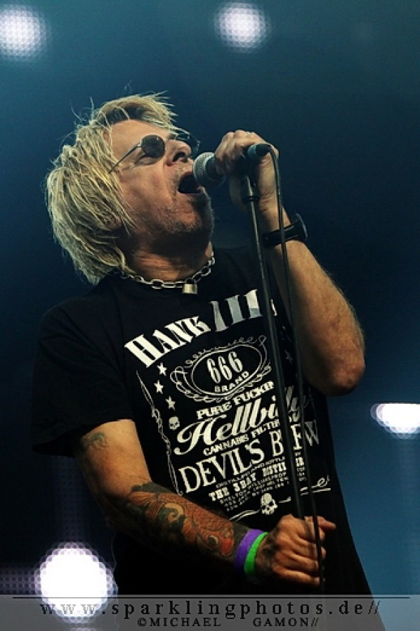 2010-10-31_UK_Subs_-_Bild_011x.jpg