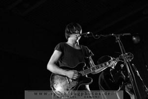 The Blue Angel Lounge 2010