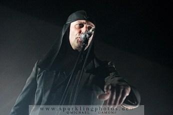 2010-12-27_Laibach_-_Bild_006x.jpg