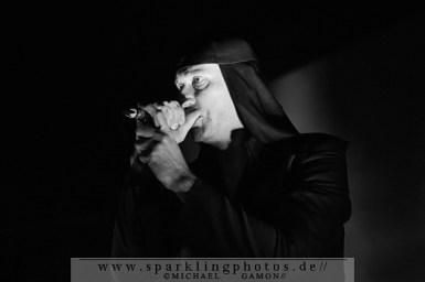 2010-12-27_Laibach_-_Bild_012x.jpg